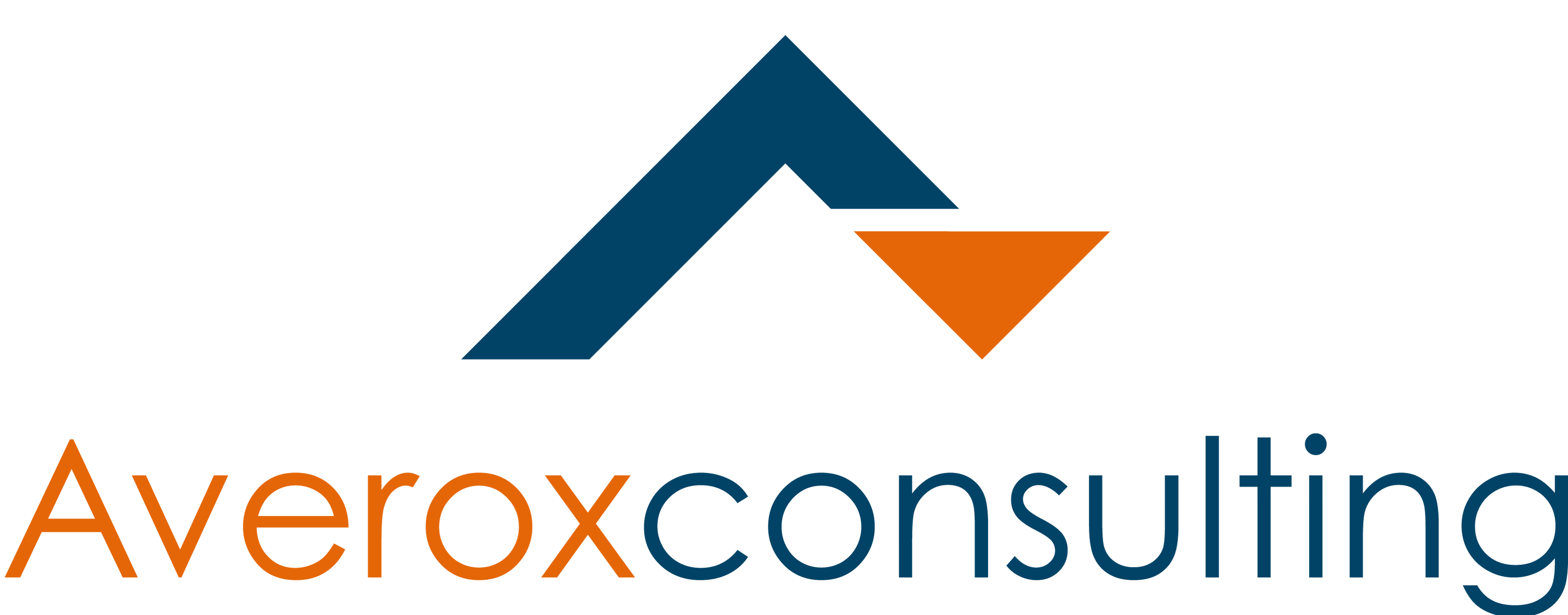 Averox Consulting